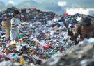هند هم واردات زباله را ممنوع کرد