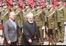 ایران و عراق هیچ انتخابی جز روابط گسترده ندارند