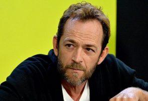 لوک پری ، بازیگر تلویزیون درگذشت