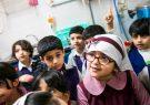 طرحی برای اجباری شدن پیش دبستانی بدون تحمیل بار مالی به دولت