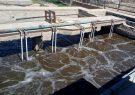 سیل ۱۳۸۰ میلیارد ریال به تاسیسات آب و فاضلاب خوزستان خسارت وارد کرد