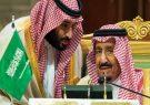 باجدهی آلسعود به رسانههای بینالمللی برای حفظ حکومت خود