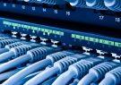 استفاده از تولید داخل در شبکه زیرساخت ارتباطی
