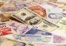 جزئیات طرح جدید سرمایهگذاری ارزی