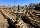 عراق به توافق کاهش تولید نفت پایبند است