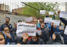 اعتراض مشتریان ایرانخودرو و سایپا به قیمتهای تحویل خودرو