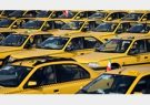 افزایش کرایه تاکسی پس از اعلام نرخ تورم مشخص می شود