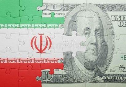 بازارهای ارزی جهان به تحریم نفتی ایران واکنش نشان داد