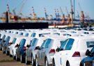 خودروهای وارداتی گران میشود؟