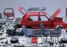 واردکنندگان قطعات خودرو برای ترخیص بازگشتهاند