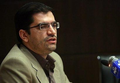 ورود شورای نظارت بر صداوسیما به مسئله «بختآزمایی» /قاضیزاده هاشمی: هرچه زودتر این روند متوقف شود!