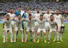 صعود تیم ملی فوتبال ایران در ردهبندی فیفا بدون بازی و سرمربی