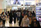 سایه بحران کاغذ بر بازار نمایشگاه کتاب تهران
