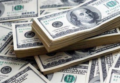 جزئیات شرایط جدید بازگشت ارز صادراتی در سال ۹۸