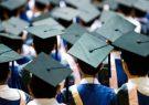 اشتغال فارغالتحصیلان از برنامه جا ماند