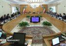 آئیننامه طرح حمایت از شرکتهای نوپا در اقتصاد دیجیتال تصویب شد