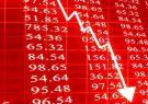 خبر شکایت از آلمان سهام ایرباس را ۲٫۶ درصد کاهش داد