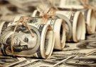 اینستکس و بیمهری به پیمان پولی