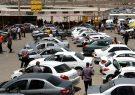 هزینههای سربار و سود تسهیلات نباید در قیمت تمام شده خودرو لحاظ شود