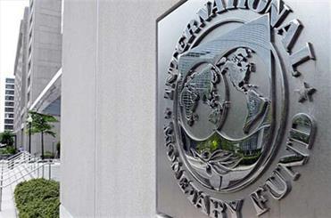 توافق پاکستان به برای دریافت کمک چند میلیارد دلاری جدید از IMF