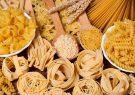 ماکارونی ۱۵ درصد زیر قیمت مصوب در ماه رمضان عرضه میشود