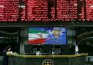 شاخص کل بورس اوراق بهادار تهران ۷۷ واحد افزایش یافت