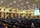 کمک ۵ میلیارد ریالی بانک ملت برای آزادی زندانیان نیازمند