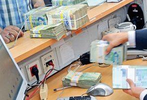 فشار هزینه عامل رشد نقدینگی و پایه پولی در اقتصاد ایران