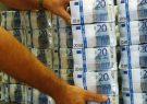 """""""یورو"""" هیچوقت این اندازه مورد تهدید نبوده است"""