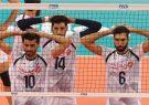 ایران-ایتالیا، افتتاحیه لیگ ملتهای والیبال ۲۰۱۹/ تلاش برای کسب رتبه تک رقمی