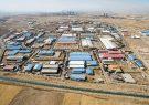 نصب آبشیرینکن در واحدهای متوسط صنعتی