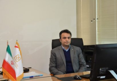 احمد آهي: ایجاد زیرساختها و سیستمهای بانکداری الكترونيكي و شركتي در بانك صنعت و معدن انجام شد