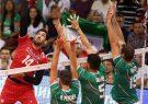 ایران ۳ – بلغارستان ۰؛ برد بزرگ بدون معروف ها