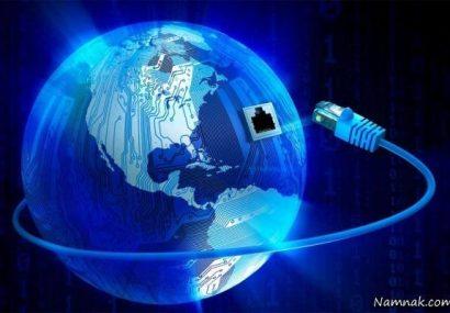 اینترنت ۵G جهان را دو قطبی کرده است!