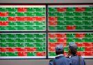 جهش سهام آسیایی با امید به کاهش نرخ بهره در آینده