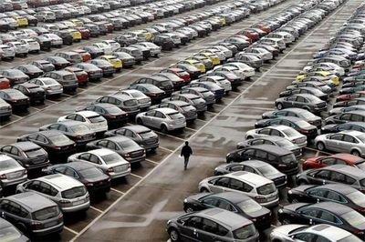 قیمت گذاری خودرو باید زیرنظر شورای رقابت باشد