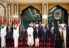 مخالفت سران سازمان همکاری اسلامی با اقدامات آمریکا درباره قدس و جولان