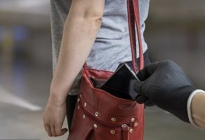 موبایل های آینده در برابر جیب برها از خود محافظت می کنند