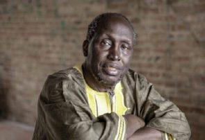 نویسنده کنیایی برنده جایزه صلح اریش ماریا رمارک شد