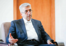 نهایی شدن الحاق ایران به منطقه اقتصادی اوراسیا