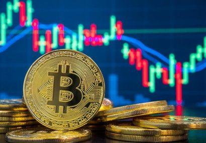 تولید ارز دیجیتال قانونی میشود/خصوصیها منتظر تصمیم دولت