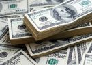 گیرندگان ارز دولتی افزایش یافتند