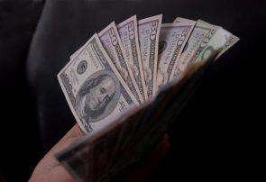افزایش قیمت کالا با رشد نرخ ارز، تخلف است