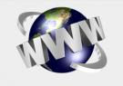 هند ارزانترین و زیمبابوه گرانترین اینترنت جهان را دارند