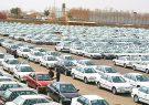 شورای رقابت در راه بازار خودرو گیر کرد