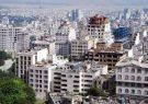 بازار مسکن در فاز بالانس قیمت