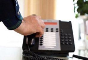 سوالات تسهیلاتی در صدر تماسهای مردمی با بانک مسکن
