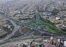 تهران زیر سایه اجرای کدام طرحها بیآب نمیشود؟