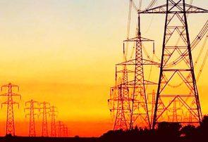 اضافه شدن ۳۲۰ مگاوات به ظرفیت برق کشور