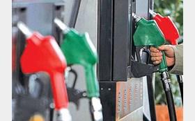 بنزین ایران از مردادماه صادر می شود